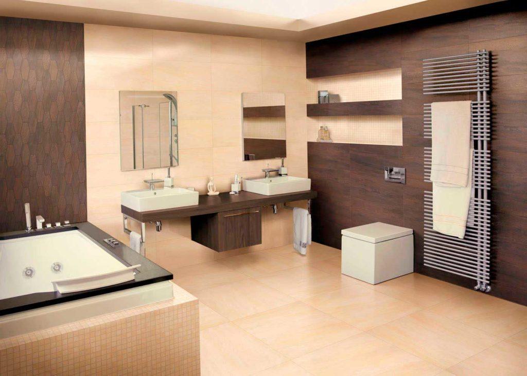 Centro Della Ceramica E Arredo Casa Srl.Mobili Da Bagno Moderni Centro Della Ceramica