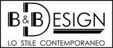 B & B Design