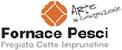 Fornace Pesci