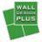 Wall Plus