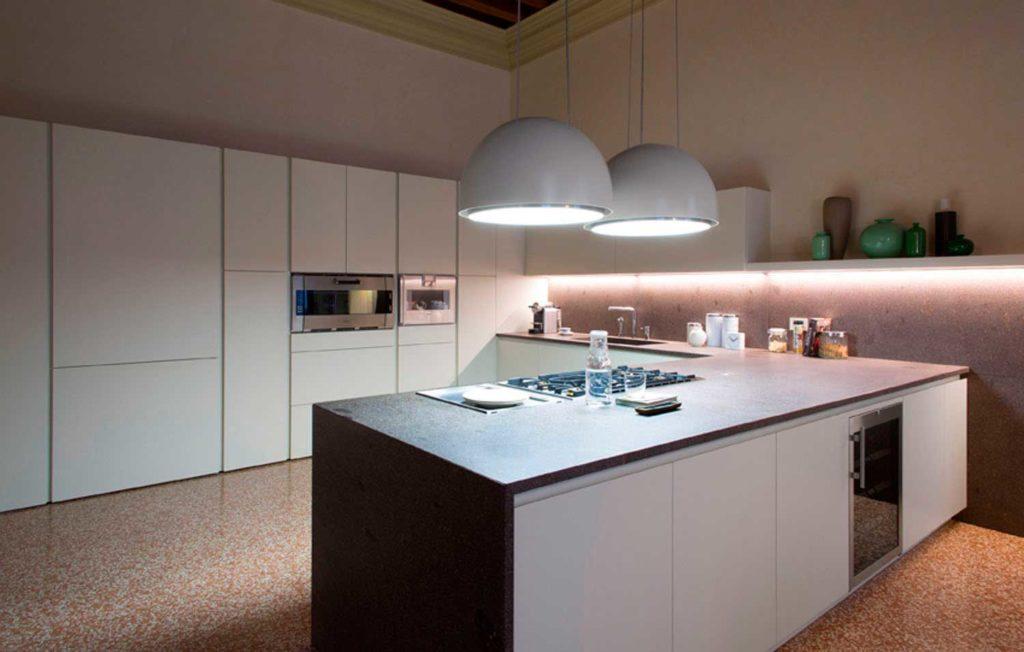 Rivestimenti per cucine innovazione e design orsolini