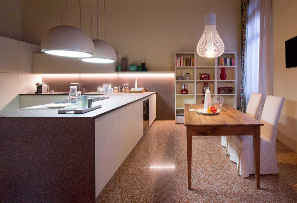 Esposizione cucine cucina opera arredo with esposizione for Esposizione cucine