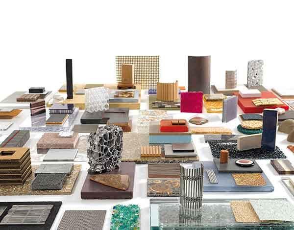 Centro della ceramica - pavimenti, ceramiche, piastrelle e arredo bagno